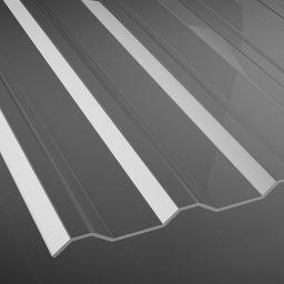 Industrie Lichtplatten