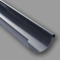 Metall Dachrinnensystem
