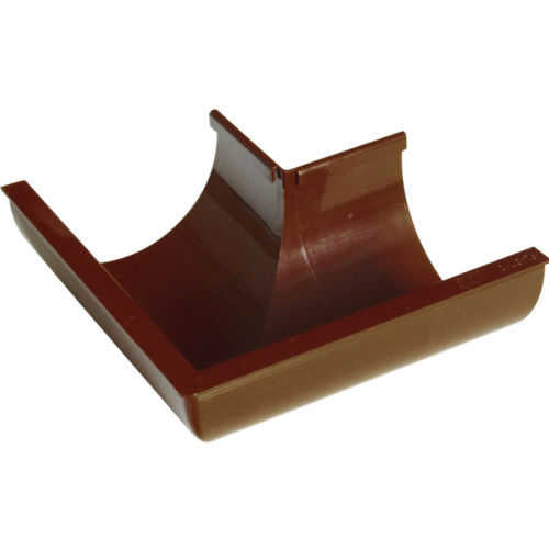 rinnenau enwinkel dachrinnen und zubeh r g nstig online. Black Bedroom Furniture Sets. Home Design Ideas