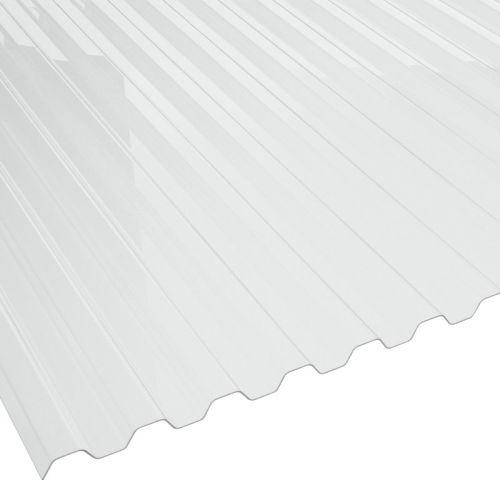 terrassen berdachung lichtplatte oder stegplatte. Black Bedroom Furniture Sets. Home Design Ideas