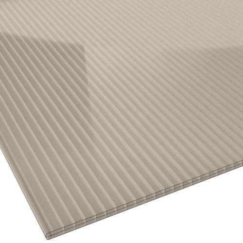 g nstige polycarbonat stegplatten f r terrassend cher. Black Bedroom Furniture Sets. Home Design Ideas