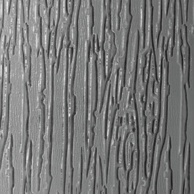 acrylglas xt strukturplatte nigeria bronze 6 00 mm st rke 2050 x 3050 mm. Black Bedroom Furniture Sets. Home Design Ideas