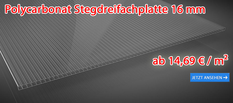 trapezblech wellblech und stegplatten auf ma online kaufen. Black Bedroom Furniture Sets. Home Design Ideas