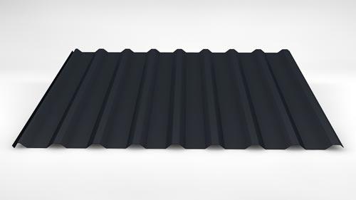 Berühmt Trapezblech für Dach und Wand günstig online bestellen AM54